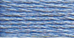 3839 (Medium Lavender Blue ) - DMC Embroidery Floss