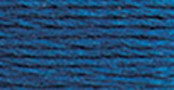 3842 (Dark Wedgwood ) - DMC Embroidery Floss