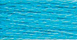 3845 (Medium Bright Turquoise) - DMC Embroidery Floss