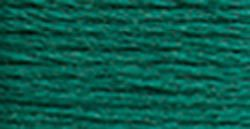 3847 (Dark Teal Green)