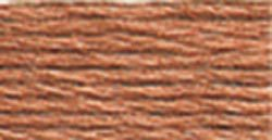 3859 (Light Rosewood) - DMC Embroidery Floss
