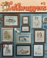 Tailwaggers #5