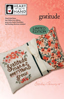 Gratitude Limited Edition Kit