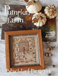 Anniversaries of the Heart #10 - Pumpkin Farm