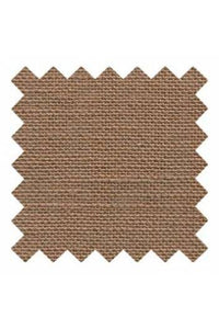 Sajou 32ct Linen - Bark/Écorce (Fat Quarter) - Cross Stitch Fabric