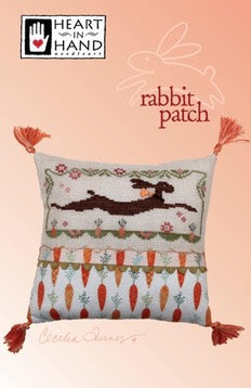 Rabbit Patch