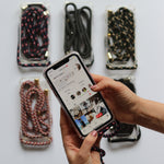 adjustable iphone cases