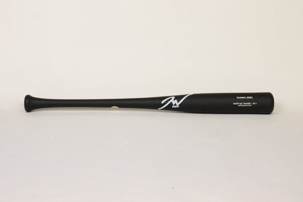 2-Hand Short Bat Trainer