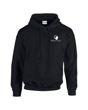 Load image into Gallery viewer, MENTalk Classic Hooded Sweatshirt