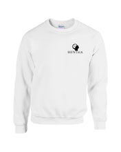 Load image into Gallery viewer, MENTalk Classic Sweatshirt