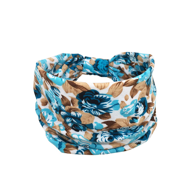 Bandeau cheveux Coley
