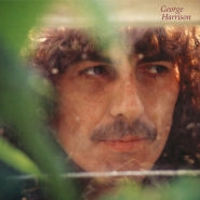 George Harrison LP