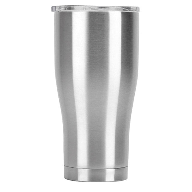 32oz-Curved-Stainless-Steel-Epoxy-Resin-Tumbler