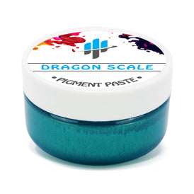 Dragon Scale Pigment Paste