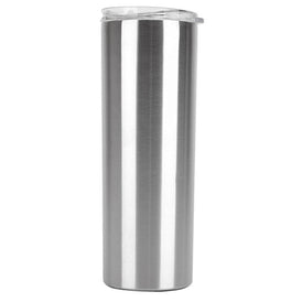 20oz-Skinny-Stainless-Steel-Epoxy-Resin-Tumbler