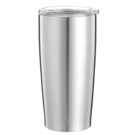 20oz-Traditional-Epoxy-Resin-Stainless-Steel-Tumbler