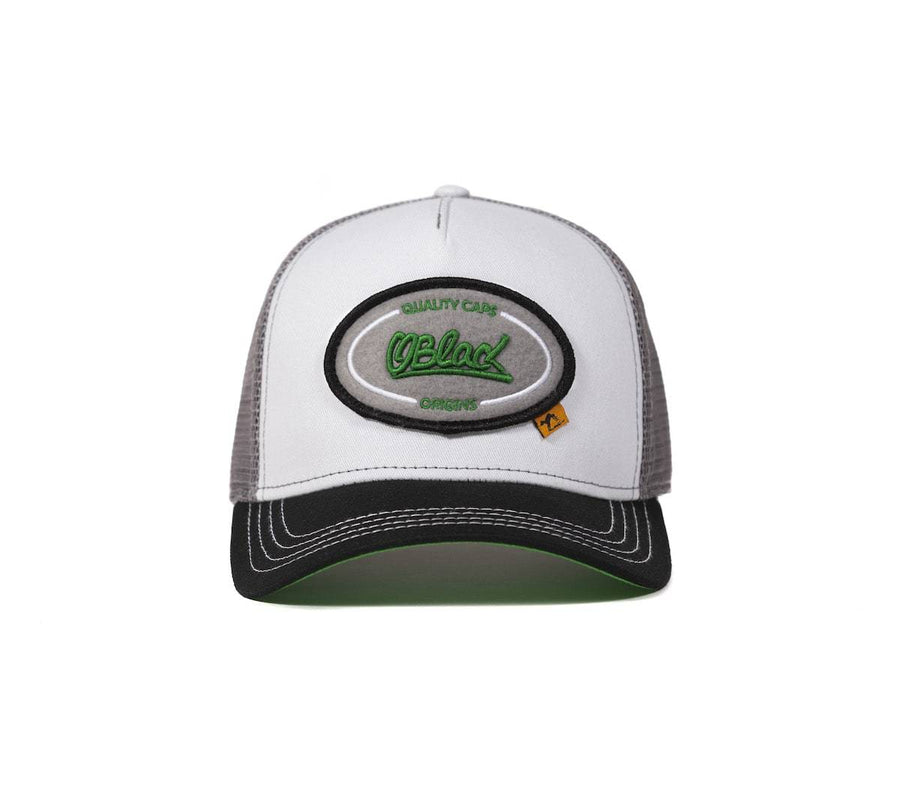 Trucker Cap Origins Meadow