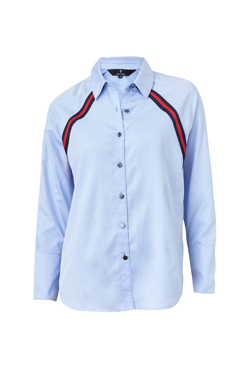 Murano Business Shirt