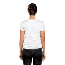 Load image into Gallery viewer, Swallow T-shirt