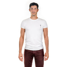 Load image into Gallery viewer, Anchor T-shirt