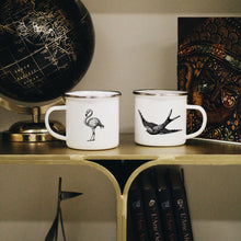 Load image into Gallery viewer, Fly High Mugs Set