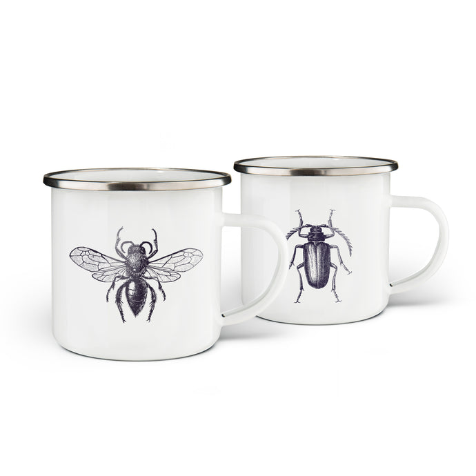 Entomology Set