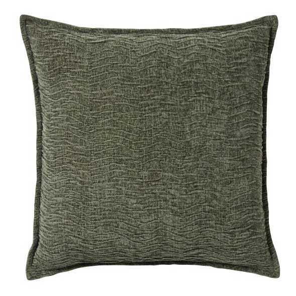 Alexis Cushion - Ivy