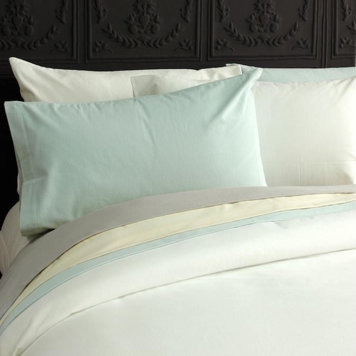 Bellini Luxe Flannelette Sheet Set