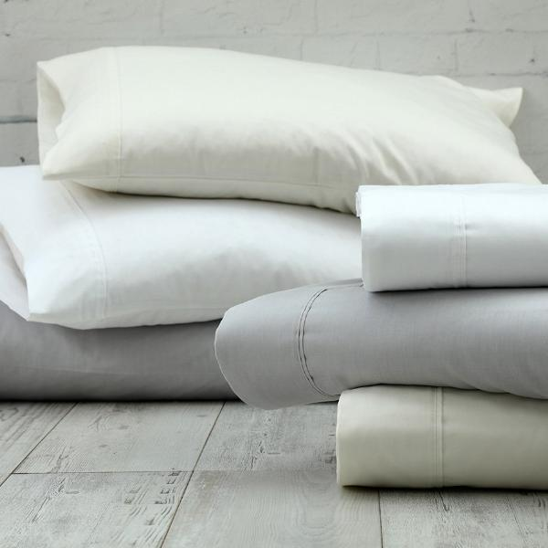 Croft Sheet Set Now 30% OFF!