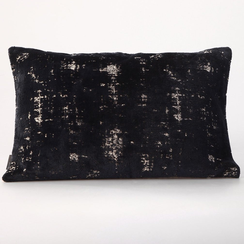 Sarona Cushion Navy