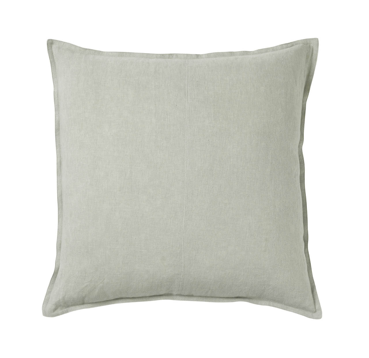 Como Square 60cm Cushion - Laurel