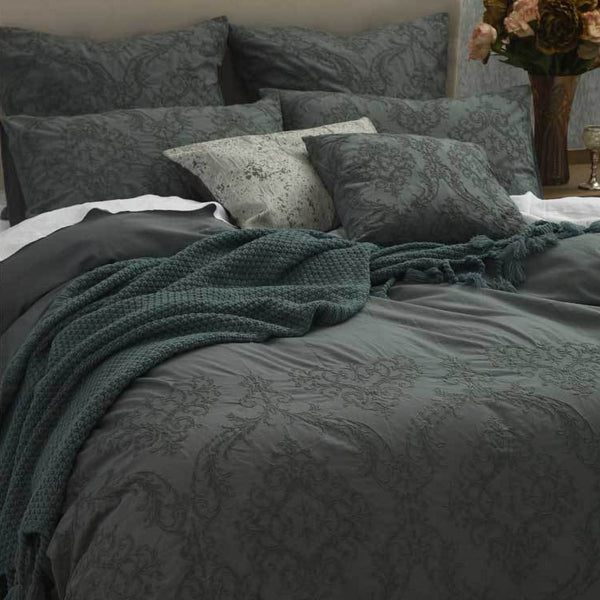 Marcella Duvet Set  - 40% OFF!