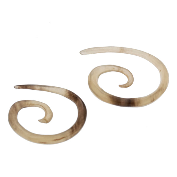 Light Horn Hook Plugs (6g) #7627
