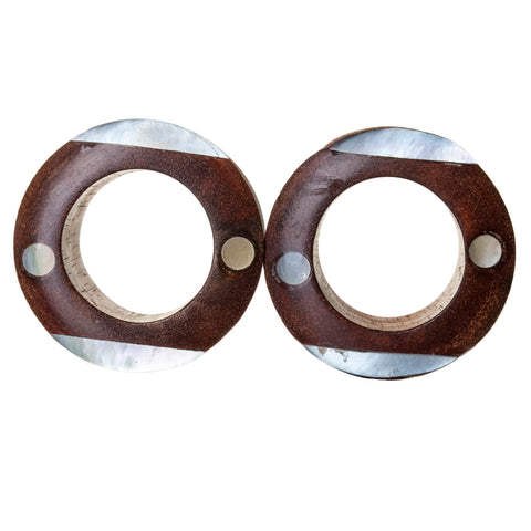northwest sabo wood plugs