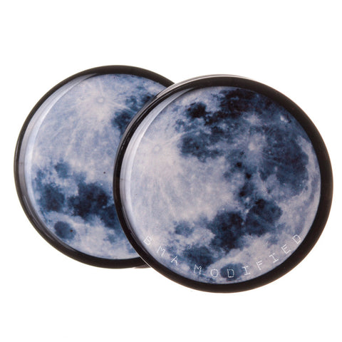 full moon plugs