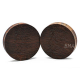 chenchen wood plugs