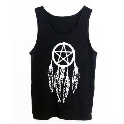 occult tee