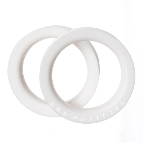 "1 3/4"" (45mm) - Alphabetically: Z-A"