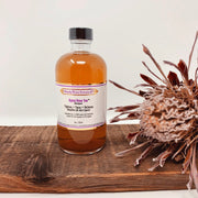 Gypsy Rose Tea Toner