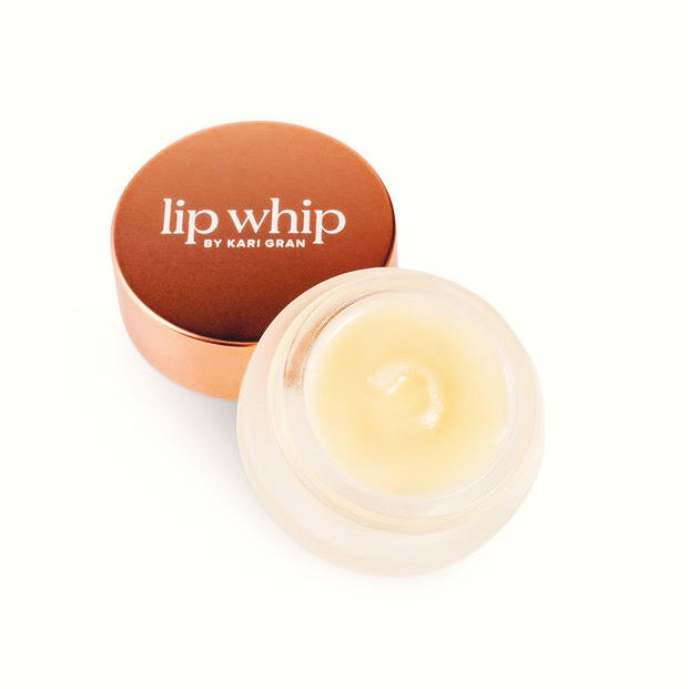 Kari Gran Lip Whip- Peppermint