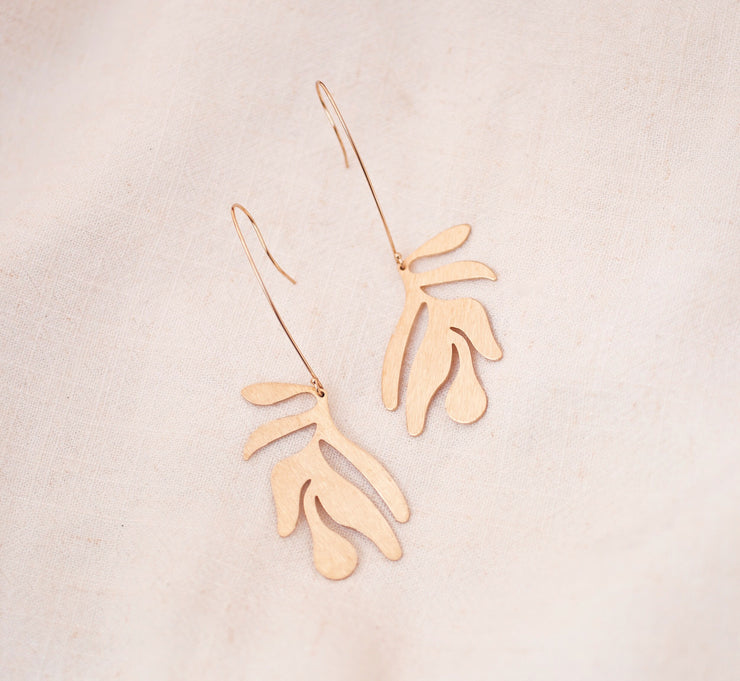 Matisse Earrings