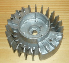 solo 639 chainsaw flywheel