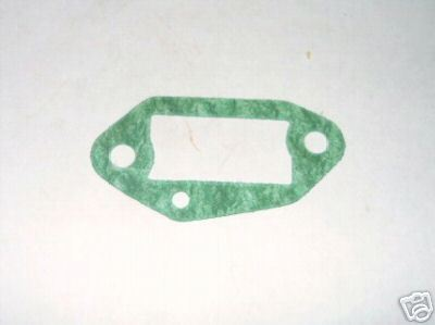 Partner K850, K1200 mark II Saw 506 096301 Intake Gasket New