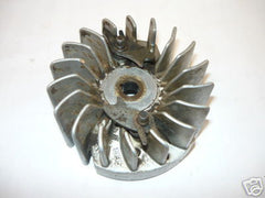 Husqvarna Practica 40 Chainsaw Flywheel Assembly
