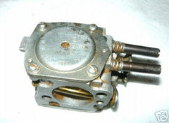 Echo CS-601S 601 S Chainsaw Tillotson Carb Carburetor