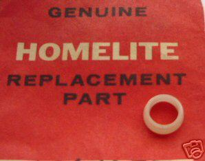 Homelite DTP2 + Pump Sealing Washer 62874/UP06437 NEW