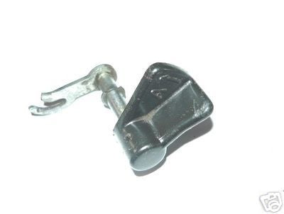 Olympic 261 Chainsaw Choke Button Lever Link