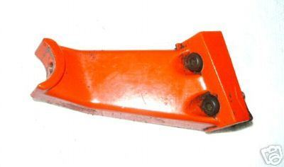 Echo CS-601S 601 S Chainsaw Handle Supporter Bracket