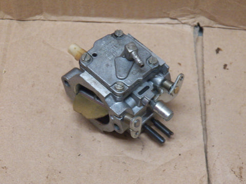 S P I W in addition Hrh Og Cl additionally New Carb Carburetor For Echo Gt Gt I in addition S L also B Images Stories Issues Issue Carb Maintenance Carb Maintenance. on zama c1q carburetor adjustment