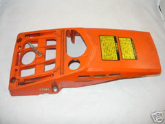 Echo 6700 Chainsaw Top Cover Shroud